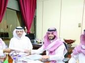 سلطان أزهر يفاجئ الوحداويين بترشحه للرئاسة