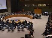 روسيا تدعو لطرح مسألة احتلال أمريكا غير المشروع لجزء من سوريا أمام مجلس الأمن
