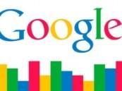 """500 مليون عملية تثبيت لتطبيق رسائل جوجل على """"بلاى ستور"""""""