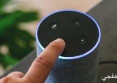 أمازون تطرح نسخة محسنة من مكبر صوت Echo الذكى أول العام المقبل