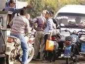 """""""طعن رئاسي"""" يفاقم الجدل في المشهد المصري"""
