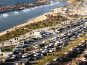 4.3 مليارات أنفقها السعوديون في إجازة منتصف العام