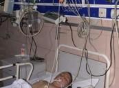 قائد لمقاتلي الجيش السوري الحر: قوات الأسد نفذت هجوما بسلاح كيماوي