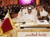 سوريا تعبر عن غضبها من قطر بعد منح المعارضة مقعدها في الجامعة العربية