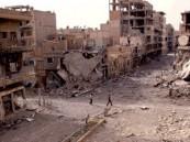 """إيران.. تخطط لـ""""دويلة علوية"""" شمال غرب سورية"""