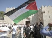 مصدر أردني : الملك هدَّد بتحريك الجيش إذا استمرت إسرائيل في انتهاك حرمة الأقصى