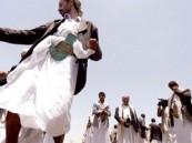 """""""استراتيجية"""" يمنية لمحاصرة """"سماسرة السلاح"""""""