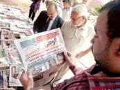 """مصر.. """"تمرد"""" تكشف رغبة الشعب في عزل """"مرسي"""""""