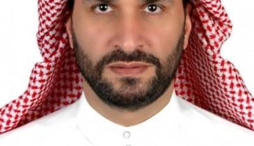 """مفاجآت في قضية """"فتاة الخبر"""".. المتهم السعودي له سوابق تهريب"""