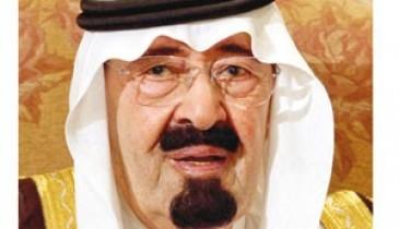 """خالد الفيصل: خدمة ضيوف الرحمن """"شرف"""" و""""التميز"""" سمة مشروعات مكة المكرمة"""