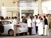 """""""التسليف"""": لا استثناءات لأبناء السعوديات و1.5 مليون مستفيد من البرنامج الاجتماعي"""