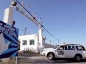 الأمم المتحدة: نحتاج 5 مليارات دولار لدعم نصف سكان سورية