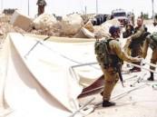 كيري يصل المنطقة خلال أيام وسط يأس فلسطيني