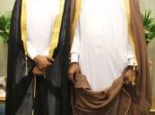 تغطية: حفل زفاف سلطان بن عبدالعزيز الشمري بالخفجي