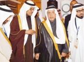 """عبدالعزيز بن سلمان: """"التكييف"""" يستنزف 70% من استهلاك """"طاقة"""" المباني"""