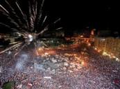 الأزمة المصرية.. إنذار عسكري ووعيد شعبي وحرب استقالات