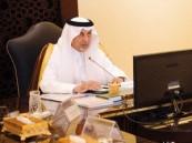 """الفيصل يطلب تحويل مقترحات """"أسبوعيات المجلس"""" إلى """"واقع"""""""
