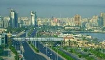 """السفارة السعودية لمواطن بالكويت: """"لا نلتزم بتسكين المواطنين"""""""
