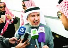 مركز الملك سلمان الإغاثي: ١٧ شاحنة طبية و١٢٠ مليون دولار إلى اليمن