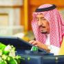 المملكة تستقبل مليوني حاج من دول العالم.. وترفض الادعاءات القطرية