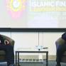 """""""الإنماء"""" يستعرض تجربة المصرفية الإسلامية ومستقبلها مع جامعة كامبريدج"""