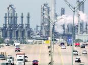 المملكة تغربل صادراتها النفطية للصين والولايات المتحدة بتكتيكات زمنية متباينة