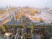 «أرامكو» تعكف لنقل خبراتها بأضخم صفقات القرن في الهند بتكلفة 56 مليار ريال