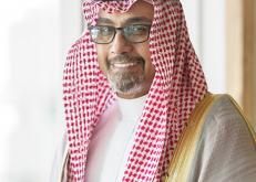 رئيس بوينغ في المملكة: همة السعوديين تعكس أجمل الأمثلة للوصول إلى القمة