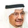 آل الشيخ: هدفنا أن يصبح التعليم مهنة المستقبل وأساس التغيير