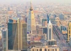 تقرير يتوقع نقلة نوعية على المستوى الاقتصادي والاجتماعي في المملكة بعد تنفيذ الخصخصة