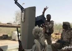 مقتل 20 حوثيا خلال معارك عنيفة مع الجيش اليمنى فى محافظة لحج