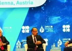 وزير الطاقة: المملكة تستهدف توازن سوق النفط.. وليس تحديد السعر
