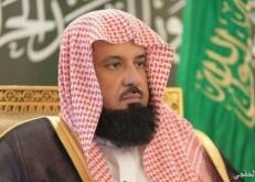 د.السند: 42 مركزاً توجيهياً ونقطة توزيع هيأتها «الهيئات» لخدمة حجاج بيت الله الحرام وقاصدي المسجد النبوي