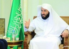 وزير العدل: قضية خاشقجي وقعت في أرض سيادتها للسعودية