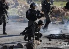 الاحتلال الإسرائيلى يمدد اعتقال محافظ القدس 4 أيام