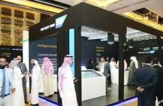 59 % من الشركات السعودية تتجه لزيادة الإنفاق على الحوسبة السحابية في 2019