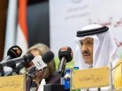 سلطان بن سلمان: نشهد مرحلة مهمة للتطوير وتحويل مواقع التراث لمشاريع اقتصادية