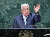 فلسطين تعلن عن اتخاذ قرارات مصيرية لوقف الاعتداءات الإسرائيلية
