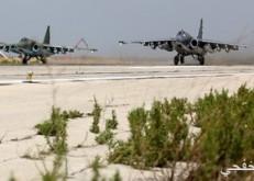 """""""سبوتنيك"""": طائرات روسية قادرة على ضرب الولايات المتحدة تصل أمريكا الجنوبية"""