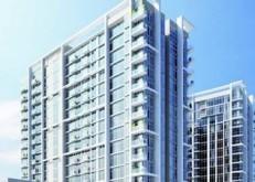 مدينة محمد بن راشد آل مكتوم تطلق أطول مبنى في مشروعها المميز «دي 1 ريزيدنسز»