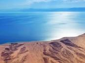 """المجلس التأسيسي لنيوم يوجه بالبدء في تطوير """"خليج نيوم"""""""