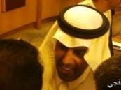 بدء مؤتمر القيادات العربية بمشاركة وحضور عدد من المسؤولين العرب