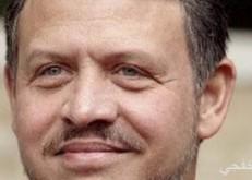 لكم سلام بحجم الوطن.. ملك الأردن يهنئ المحاربين والعسكريين القدامى بيوم الوفاء