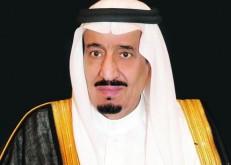 وزير الشؤون الإسلامية: مسابقة الملك سلمان المحلية سبب كبير بفضل الله لحضور المملكة البارز في المسابقات العالمية