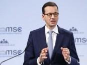وارسو تدرس سحب سفيرها من إسرائيل