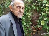 وزير الثقافة يعلن تأسيس «كرسي إبراهيم القاضي» بنيودلهي