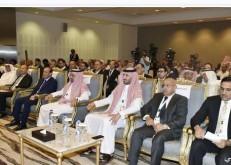 تدشين أعمال البعثة التجارية السعودية – العراقية بمشاركة أكثر من 170 منشأة