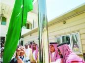 القطاع الخاص يرحب بتسارع التعاون وبلورة الفرص الاستثمارية مع العراق
