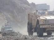 الجيش اليمنى: إتلاف أكثر من 5 آلاف لغم زرعتها الميليشيات الحوثية بمحافظة الجوف