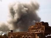 إصابة عراقيين اثنين فى انفجار عبوة ناسفة ببعقوبة